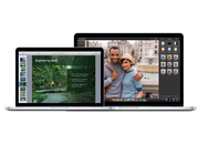 Apple MacBook Pro with Intel Haswell debuts, touting better battery life and price drops - photo 3