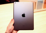 Apple iPad Air pictures and hands-on - photo 4