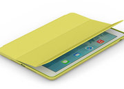 Best iPad Air cases: Treat your new Apple tablet - photo 2