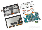 Microsoft Surface 2 gets teardown treatment, good luck getting inside - photo 3