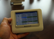 Honeywell Evohome: Control individual radiators with your phone - photo 2