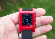 Pebble review - photo 3