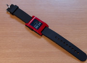 Pebble review - photo 4