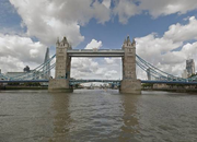 London's River Thames in 360-degree panoramic views now live on Google Maps - photo 2