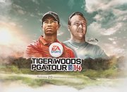 EA Sports bids farewell to Tiger Woods, shares screenshot of next-gen PGA Tour - photo 1