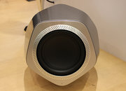 Bang & Olufsen BeoLab 17, 18 and 19 pictures and hands-on - photo 2