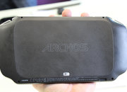 Hands-on: Archos Gamepad 2 review - photo 4