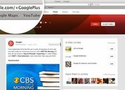 Google+ vanity URLs start rolling out - photo 2
