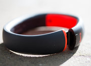 Hands-on: Nike FuelBand SE review - photo 2