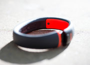 Hands-on: Nike FuelBand SE review - photo 3