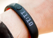Hands-on: Nike FuelBand SE review - photo 5