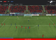 Football Manager 2014 review - photo 3