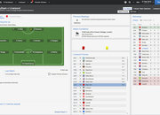 Football Manager 2014 review - photo 5