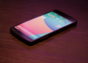 Hands-on: Nexus 5 review - photo 4