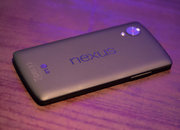 Hands-on: Nexus 5 review - photo 5