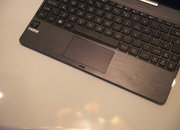 Asus Transformer Book T100 pictures and hands-on - photo 3