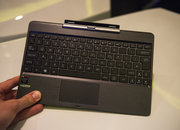 Asus Transformer Book T100 pictures and hands-on - photo 4