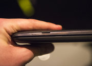Asus Transformer Book T100 pictures and hands-on - photo 5