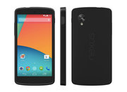 Google Nexus 5 Bumper Cases and QuickCover let you change colours and protect your new smartphone - photo 4