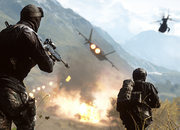 Battlefield 4 review - photo 2
