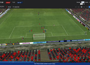 Football Manager 2014 review - photo 2