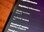 Android 4.4 KitKat's hidden Easter egg revealed - photo 3