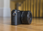Panasonic Lumix GM1 review - photo 3