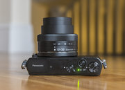 Panasonic Lumix GM1 review - photo 5