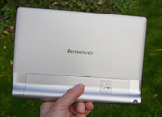 Lenovo Yoga Tablet 10 review - photo 4