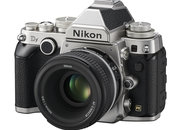 Nikon Df official: The retro-style DSLR like a D4 from the past, complete with non-AI lens compatibility - photo 4