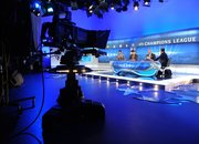 Behind the scenes with Sky Sports: Why digital is changing football for good - photo 2