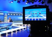 Behind the scenes with Sky Sports: Why digital is changing football for good - photo 3
