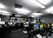 Behind the scenes with Sky Sports: Why digital is changing football for good - photo 5