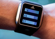 Adidas miCoach Smart Run review - photo 5
