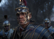 Ryse: Son of Rome preview: Playing Crytek's vision of next-gen gaming - photo 2