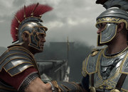 Ryse: Son of Rome preview: Playing Crytek's vision of next-gen gaming - photo 3