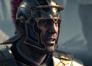 Ryse: Son of Rome preview: Playing Crytek's vision of next-gen gaming - photo 4