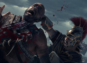 Ryse: Son of Rome preview: Playing Crytek's vision of next-gen gaming - photo 5