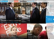 Radio Times DiscoverTV for iPad hits UK: Listings, recommedations and on-demand access - photo 5