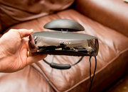 Sony HMZ-T3W personal 3D viewer review - photo 5