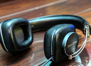 Bowers and Wilkins P7 review - photo 3