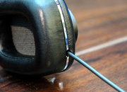 Bowers and Wilkins P7 review - photo 5