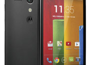 Moto G specs and press shots leaked: Android 4.3, 4.5-inch LCD, 5MP camera and more - photo 3