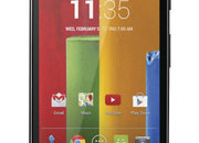 Moto G specs and press shots leaked: Android 4.3, 4.5-inch LCD, 5MP camera and more - photo 4