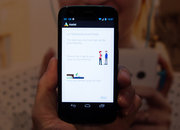 Hands-on Motorola Moto G review: A Nexus by stealth - photo 4