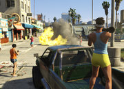 GTA Online Beach Bum free update out next week: New weapons, vehicles, jobs and more - photo 2