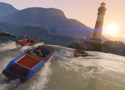 GTA Online Beach Bum free update out next week: New weapons, vehicles, jobs and more - photo 3