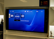 PS4 user interface explored: Hands-on with a simple, speedy experience - photo 4