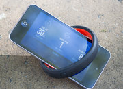 Nike+ FuelBand SE review - photo 4