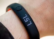 Nike+ FuelBand SE review - photo 5